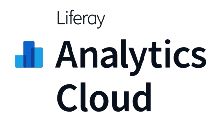 Liferay Analytics Cloud
