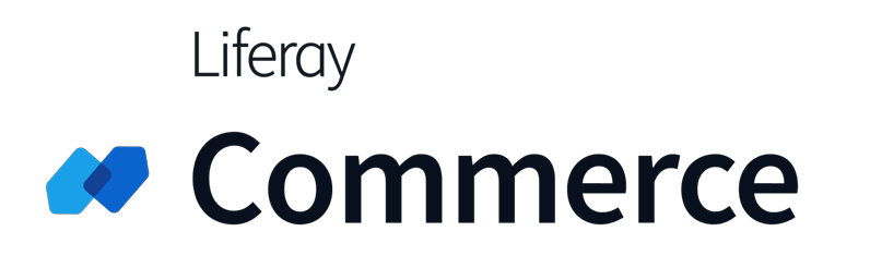 Liferay Commerce